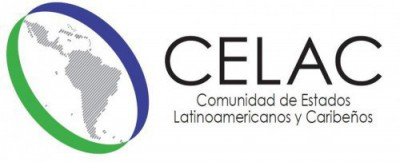 The Community of Latin American and Caribbean States (CELAC)