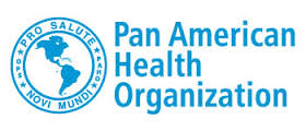 World Health Organization (WHO/PAHO)