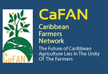 Caribbean Farmers' Association (CaFAN)