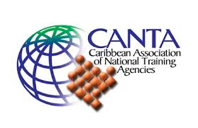 Caribbean Association of National Training Agencies