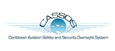 Caribbean Aviation Safety and Security Oversight System   (CASSOS)