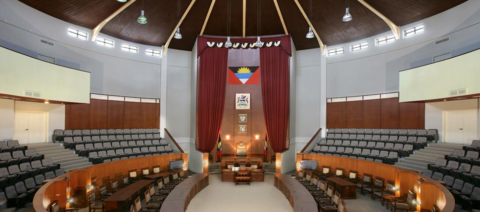 Parliament obmi-antigua09