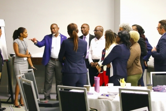 New Energy Information Portal to Boost Investments, Improve Decision-making within Caribbean Energy Sector