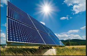 Montserrat announces first utility-scale solar project