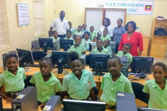 Regional Teaching Standards to be Reviewed