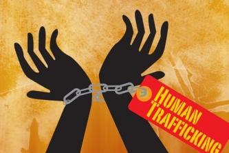 CARIFORUM Embarks on critical Human Trafficking study