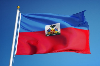 CARICOM deeply concerned about political situation in Haiti