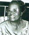 Ms. Nesta Patrick