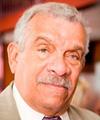 Dr. Derek Walcott